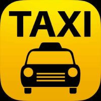 taxi for all qatar 24 hours