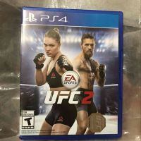 UFC2 sale or swap