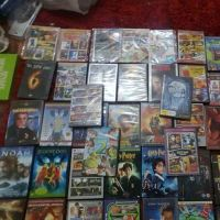 DVDs for sale all