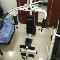 for sale Gym equipment used