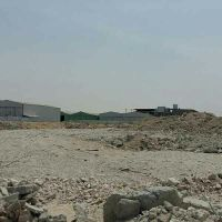 land in rent 5000SqM