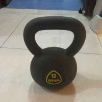 for sale Weights 12 KG