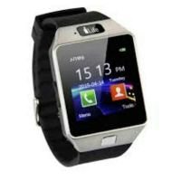 ZED Watch Mobile Watch Android
