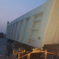 Syrian box 22 meters for sale