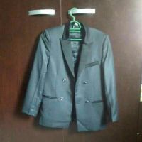 coat for sale!!!