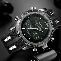 HPOLW luxurious Watch