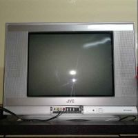 Tv for sale  JVC