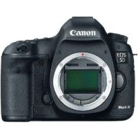 Canon 5d Mark lll like new with box