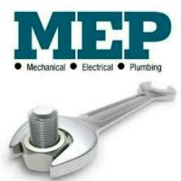 MEP SPECIALITIES & EXPERTS