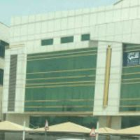 for rent showroom in Al ssad
