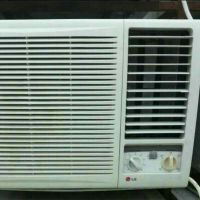 for  sale same new use  a/c