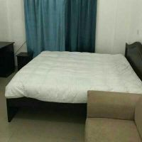 Rent Room - Full Furnished (Only Girls)