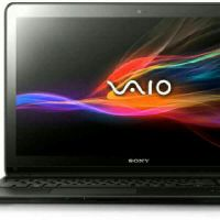 SONY® LAPTOP