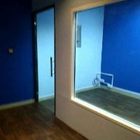 office for rent in  almuntazah