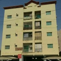 buildings for sale in Doha from owner