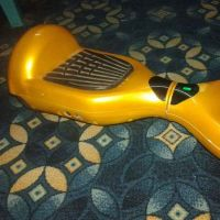 Hoverboard For Sale