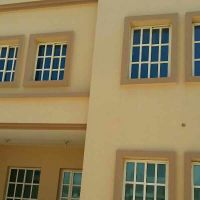Villa For Rent Al-Khor ( Family / Staff)