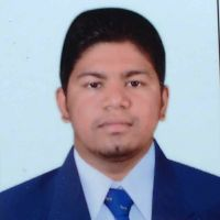 Mechanical engineer with NOC