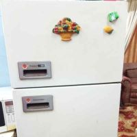 Fridge for Sale. 500qrs only