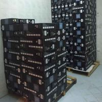 Toner for printers for sale