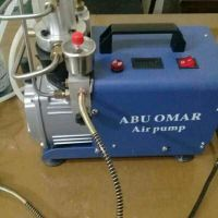 Air pump Repair call me