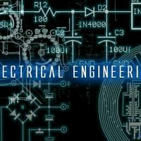 I am a private tutor for electrical eng