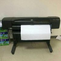 HP Deskjet800ps Color