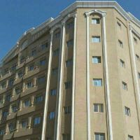 For Sale Bin Mahmoud Building 25 apartme