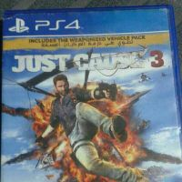 just cause 3 for sale or swap