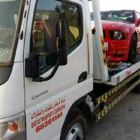 Qatar car towing service 24h in qatar