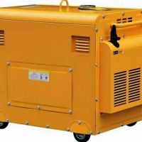 GOOD DIESEL  GENERATOR REPAIR
