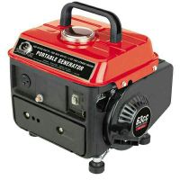 GOOD PETROL  GENERATOR REPAIR
