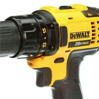 all diwalt drills repair