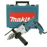 All Makita drills hillty good repair