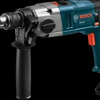 Bosch drills and hillty repair