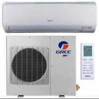 Wanted AC used