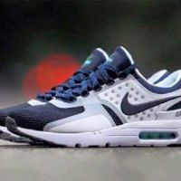 nike air max size 40 onhand