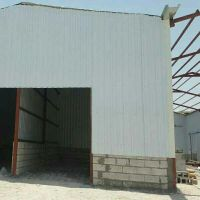 Stores for rent at Al-Saileya