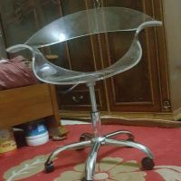 for sale chair 70qr