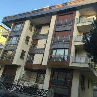 FLAT FOR SALE IN ISTANBUL'S ELITE REGION