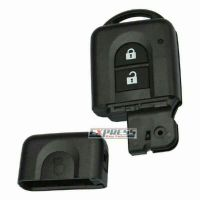 for sale smart key cover