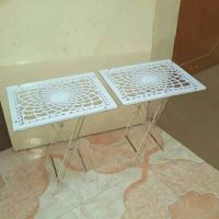 2 table