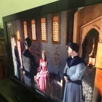 TV SONY for sale