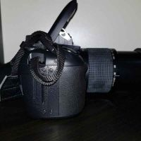 fujifilm camera for sale