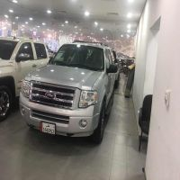 ford expedition 0