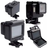 GoPro hero 5 case