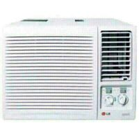 WlNDOW LG AC FOR SALE 70697610