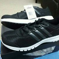 Adidas Shoes 44 size