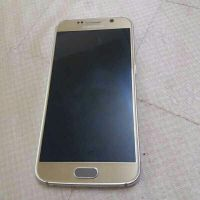 s6 32gb for sale