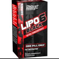 lipo6 black fat destroyers best prices